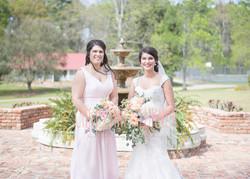 Upton Wedding (53 of 502)