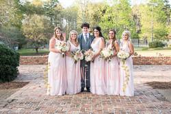 Upton Wedding (224 of 502)