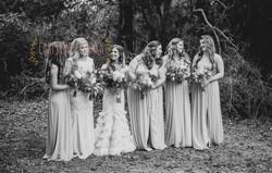 Gill Wedding (144 of 498)
