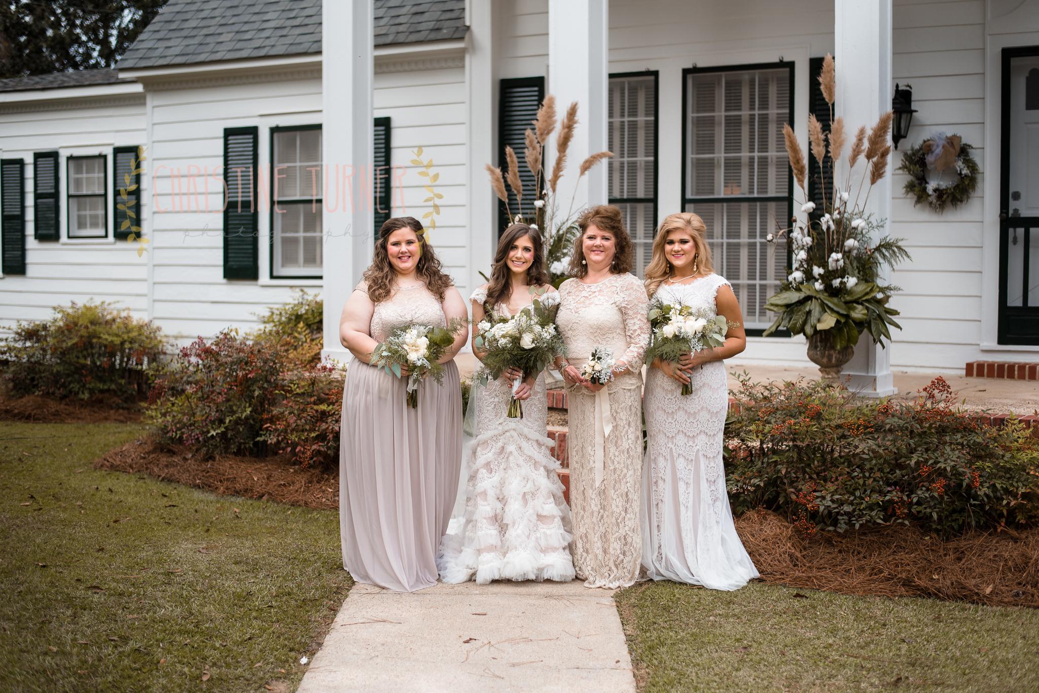 Gill Wedding (208 of 498)