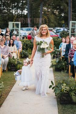 Gill Wedding (312 of 498)