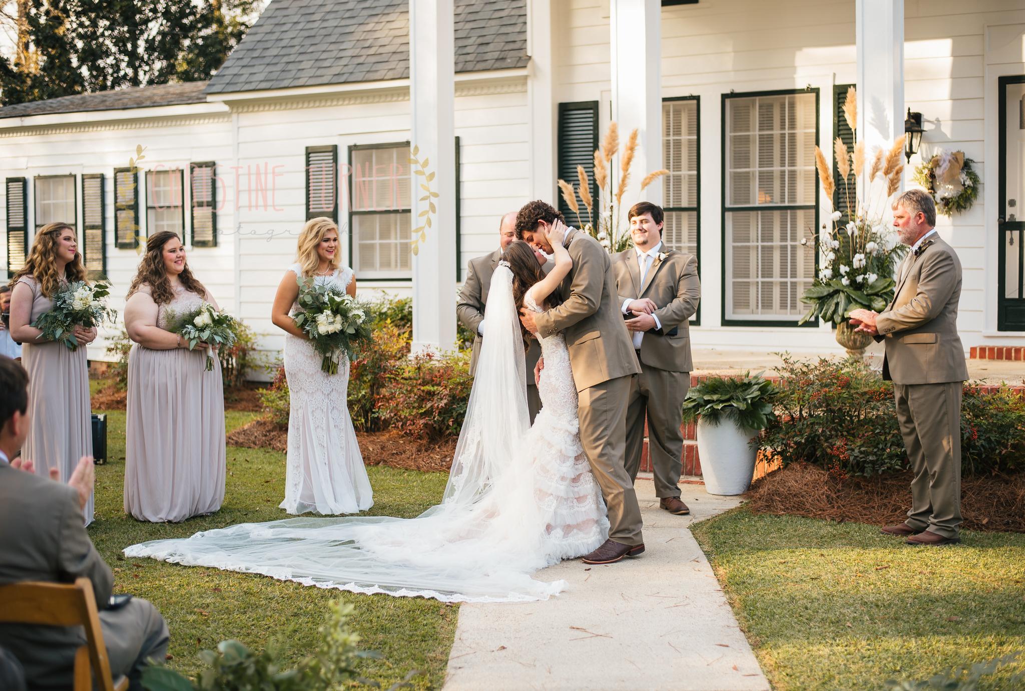 Gill Wedding (373 of 498)