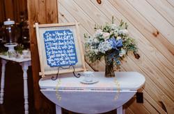 Merritt Wedding (53 of 53)