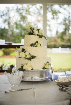 Gill Wedding (187 of 498)