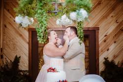 Merritt Wedding (56 of 61)