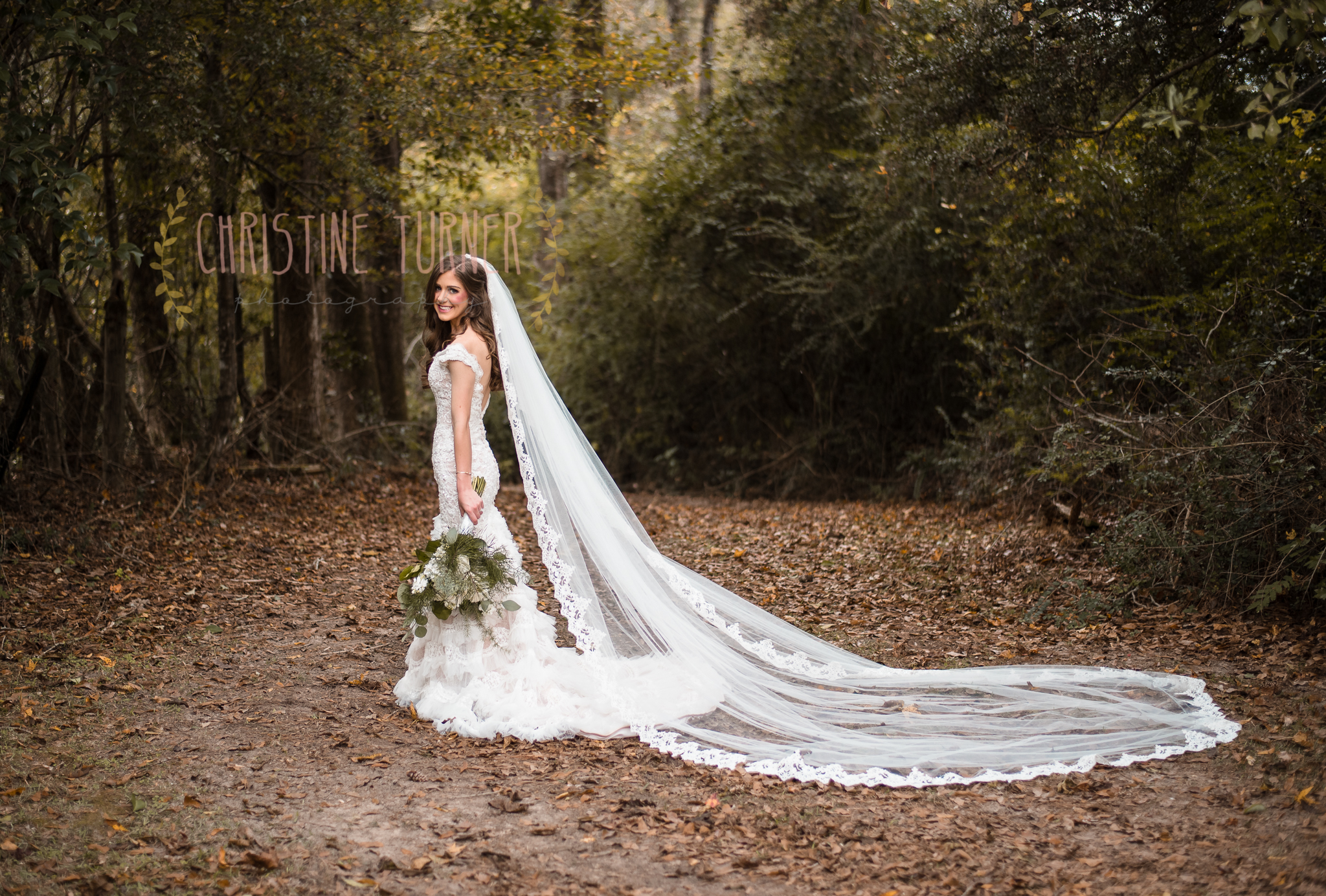 Gill Wedding (131 of 498)