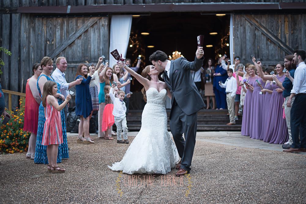 Swaney Wedding (107 of 114)