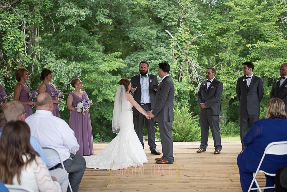 Swaney Wedding (114 of 254)