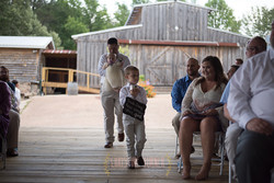 Swaney Wedding (80 of 254)