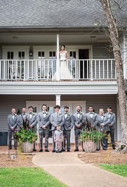 Upton Wedding (109 of 502)