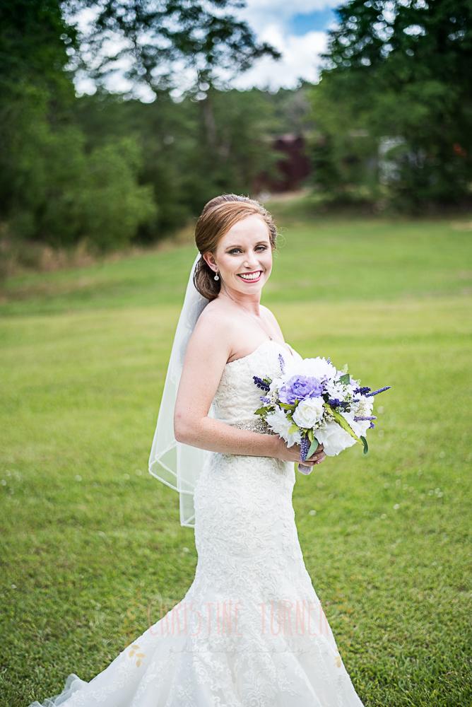 Swaney Wedding (209 of 248)