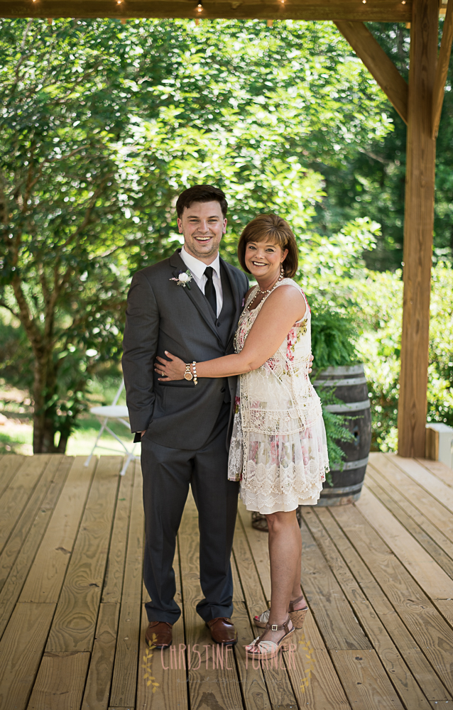 Swaney Wedding (27 of 254)