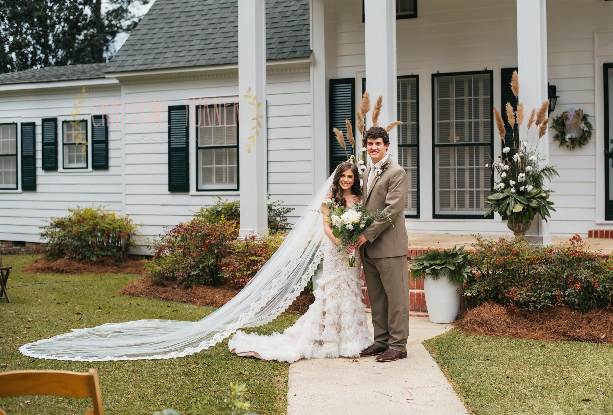 Gill Wedding (46 of 498)