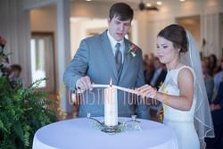 Goff Wedding (37 of 54)