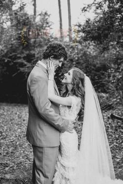 Gill Wedding (111 of 498)