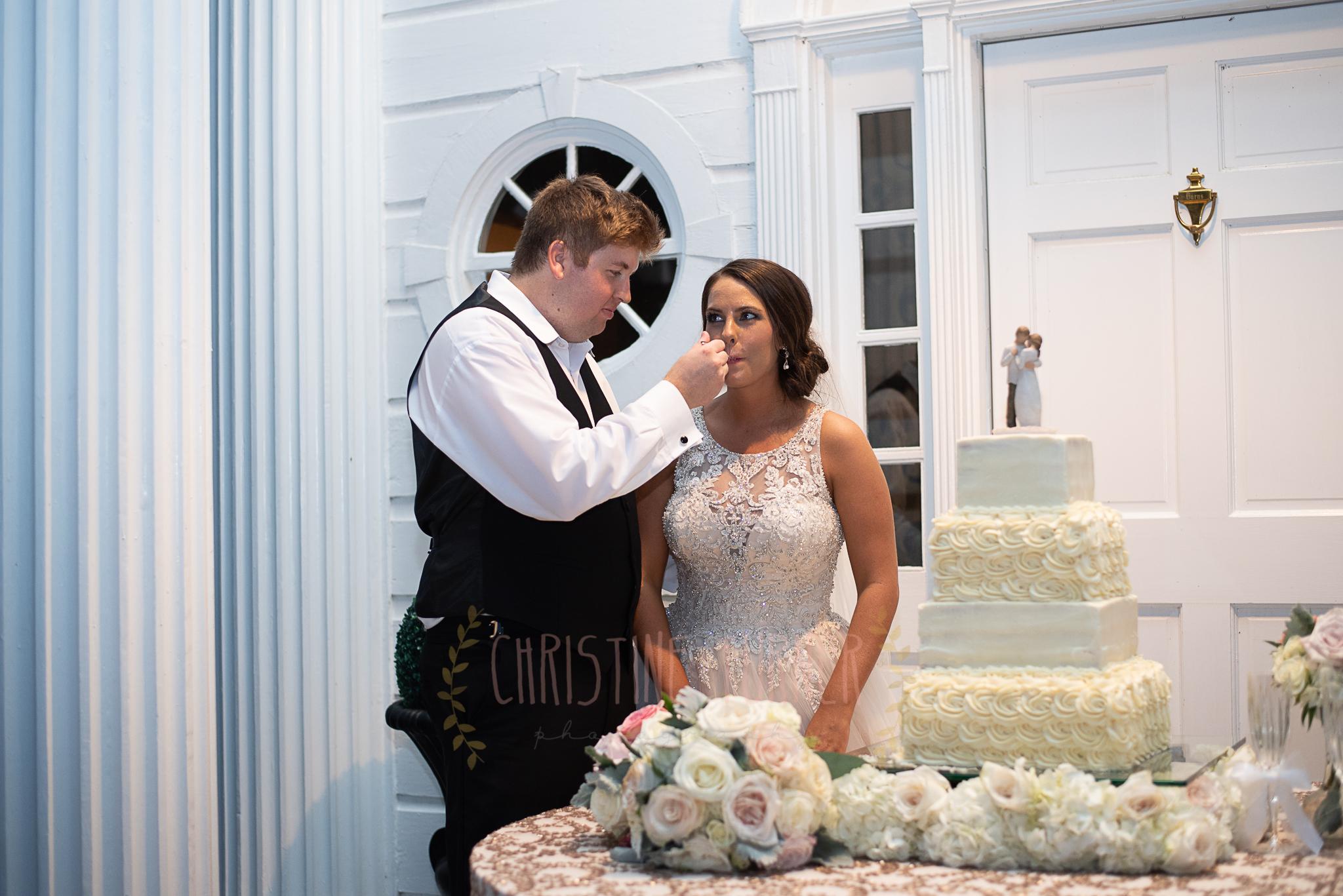 Miller Wedding (148 of 184)