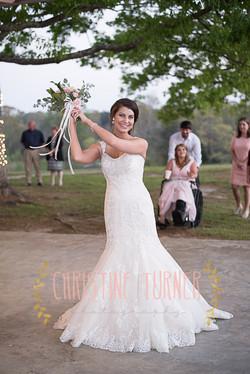 Upton Wedding (337 of 502)