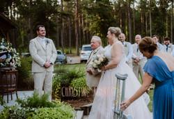 Vincent Wedding (29 of 61)