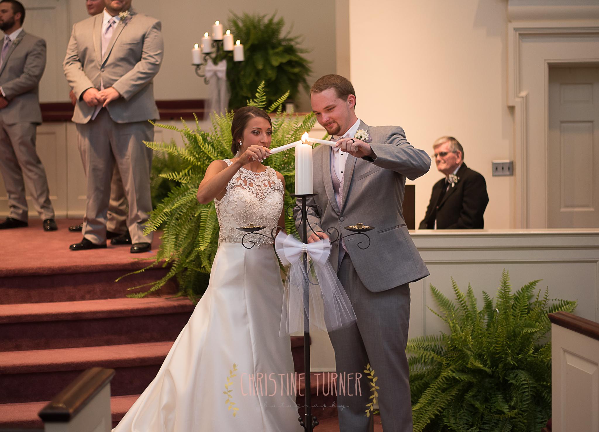 Johnston Wedding (39 of 60)