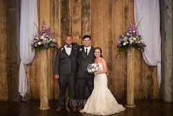 Swaney Wedding (51 of 114)