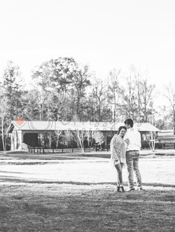C and B Engagements (23 of 126)