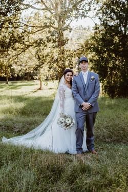 Hodges Wedding (120 of 154)