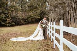 Gill Wedding (59 of 498)