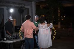 Upton Wedding (499 of 502)