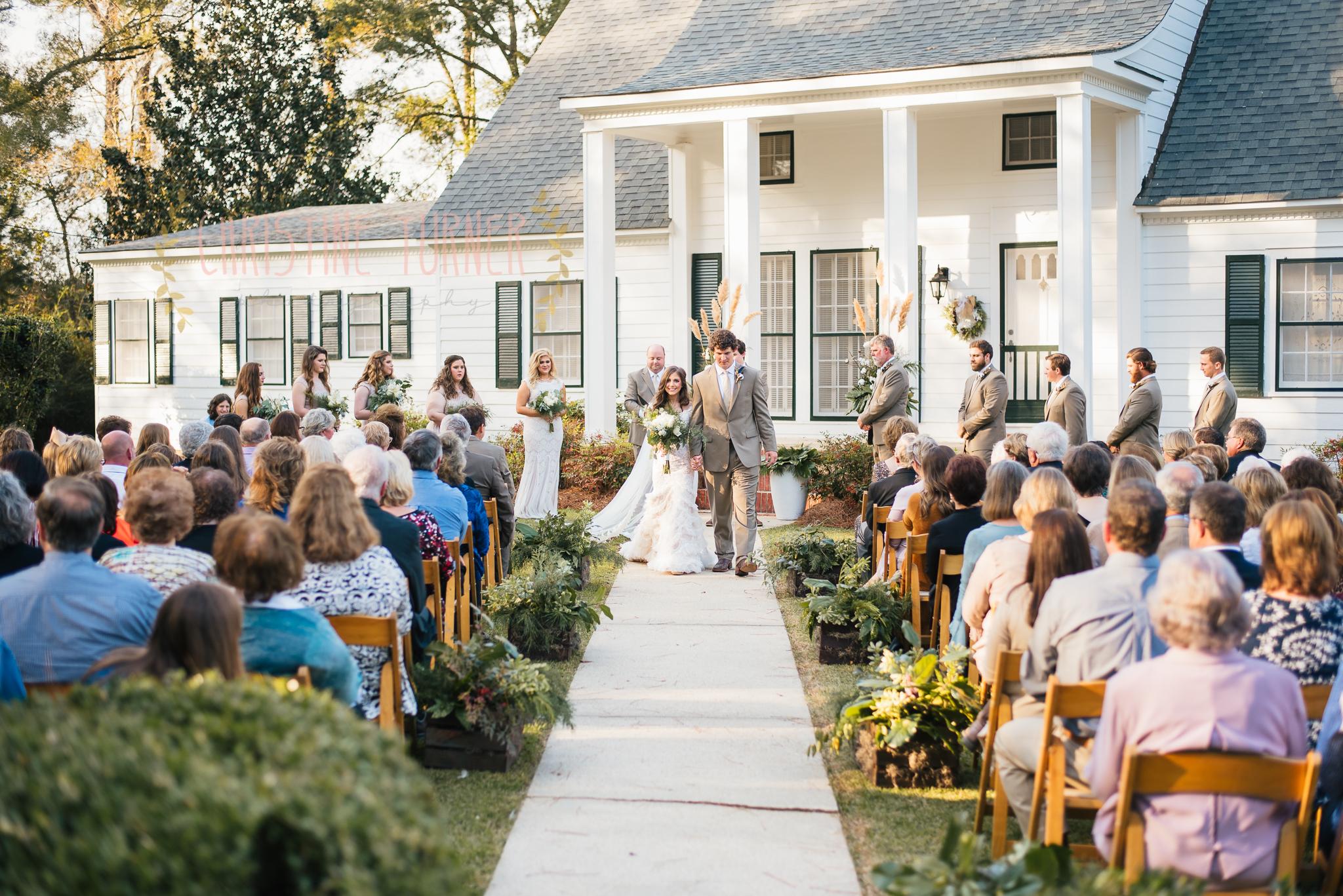Gill Wedding (378 of 498)