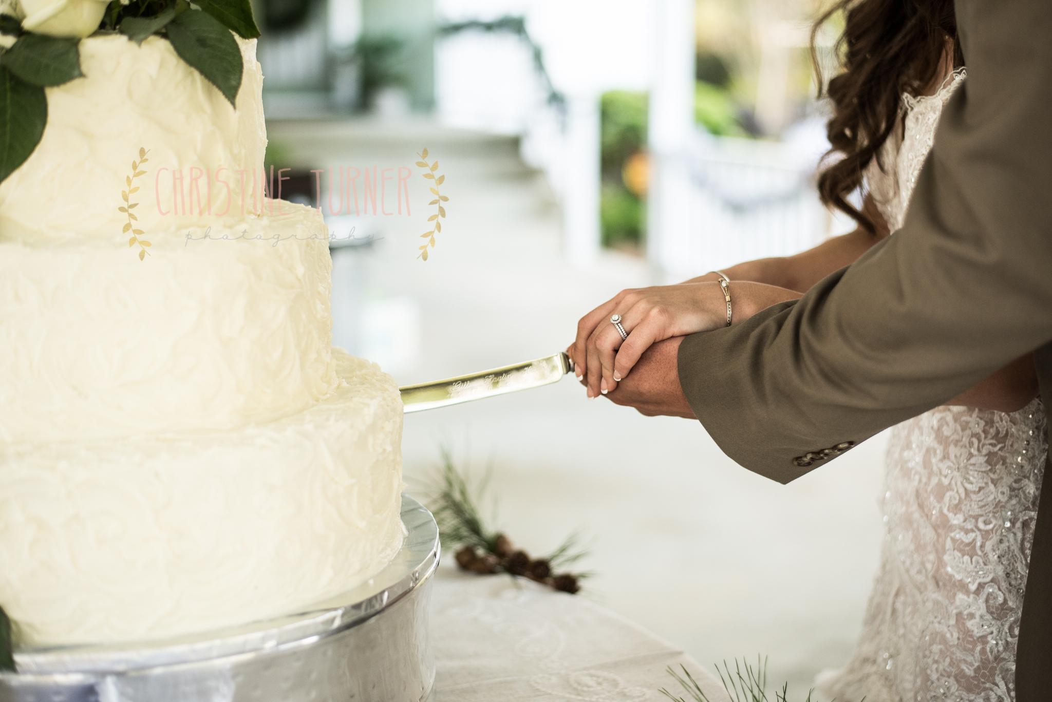 Gill Wedding (401 of 498)