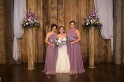 Swaney Wedding (55 of 114)