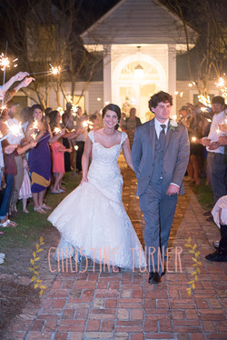 Upton Wedding (357 of 502)