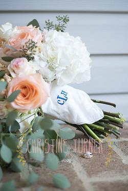 Upton Wedding (72 of 502)