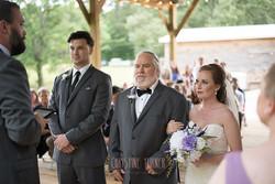 Swaney Wedding (94 of 254)