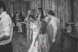 Swaney Wedding (32 of 114)