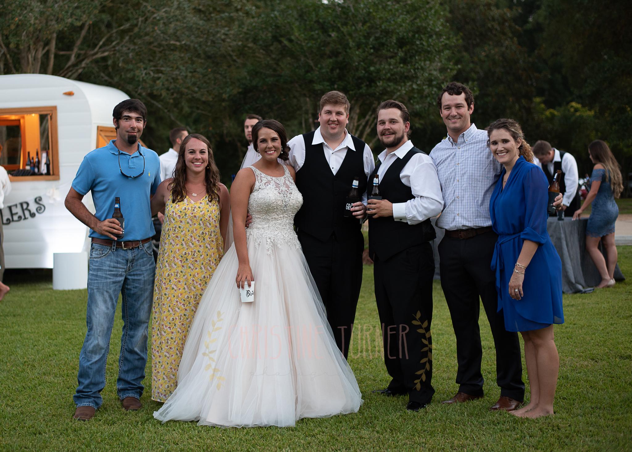 Miller Wedding (141 of 184)