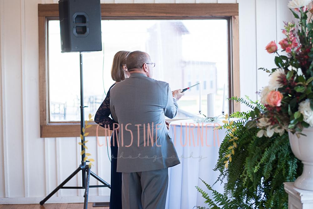 Goff Wedding (32 of 54)