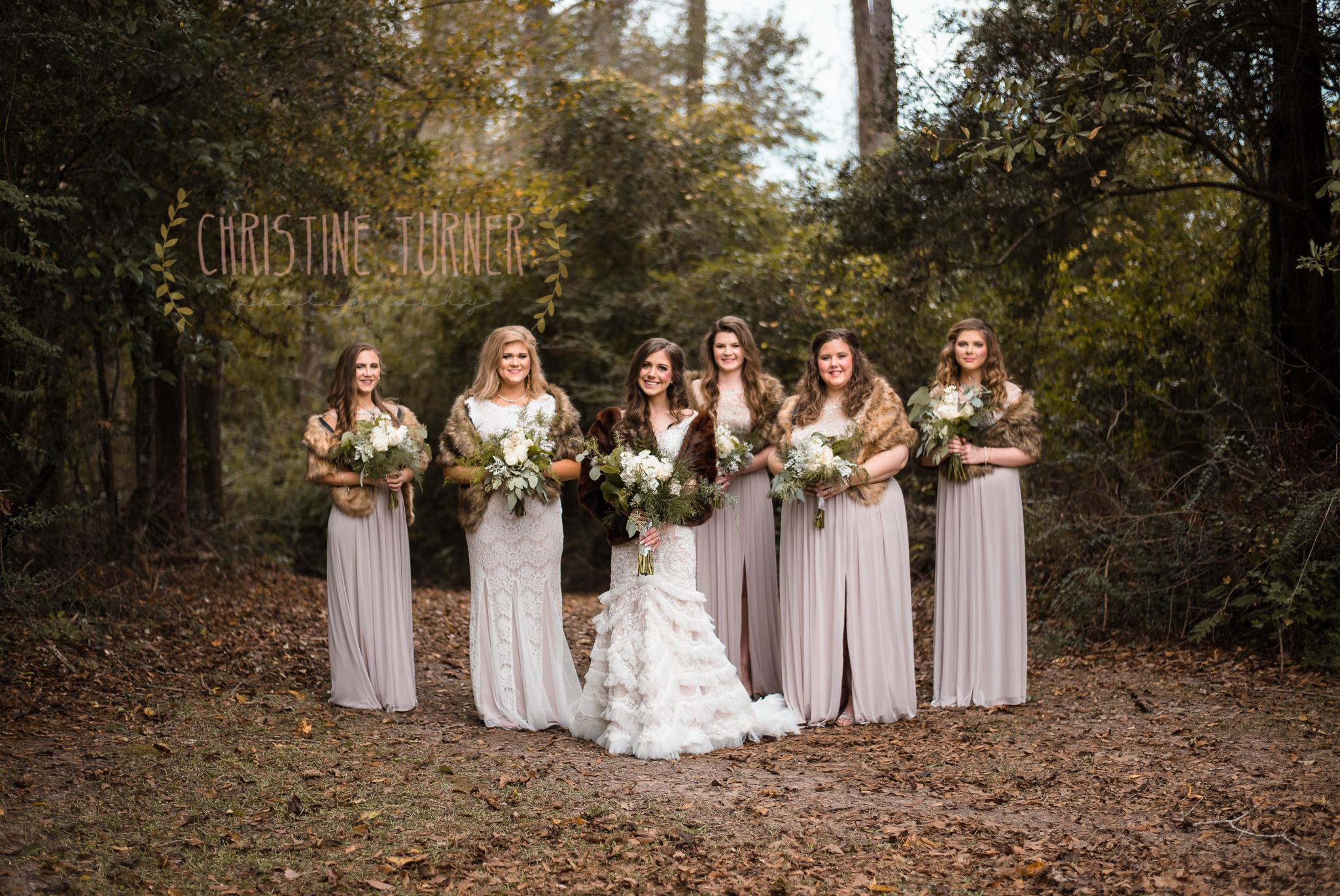 Gill Wedding (150 of 498)