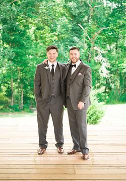 Swaney Wedding (228 of 248)