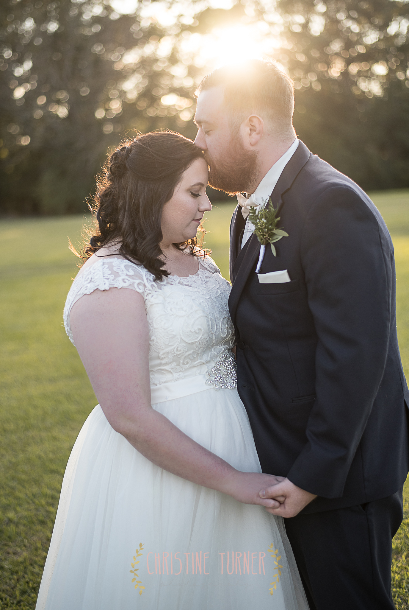 J&D Wedding (10 of 24)