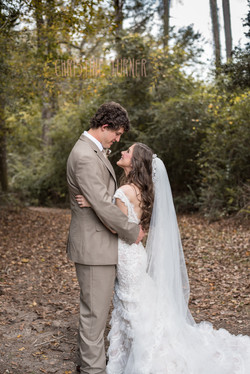 Gill Wedding (105 of 498)