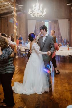 Hodges Wedding (6 of 6)