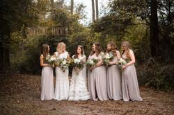 Gill Wedding (143 of 498)