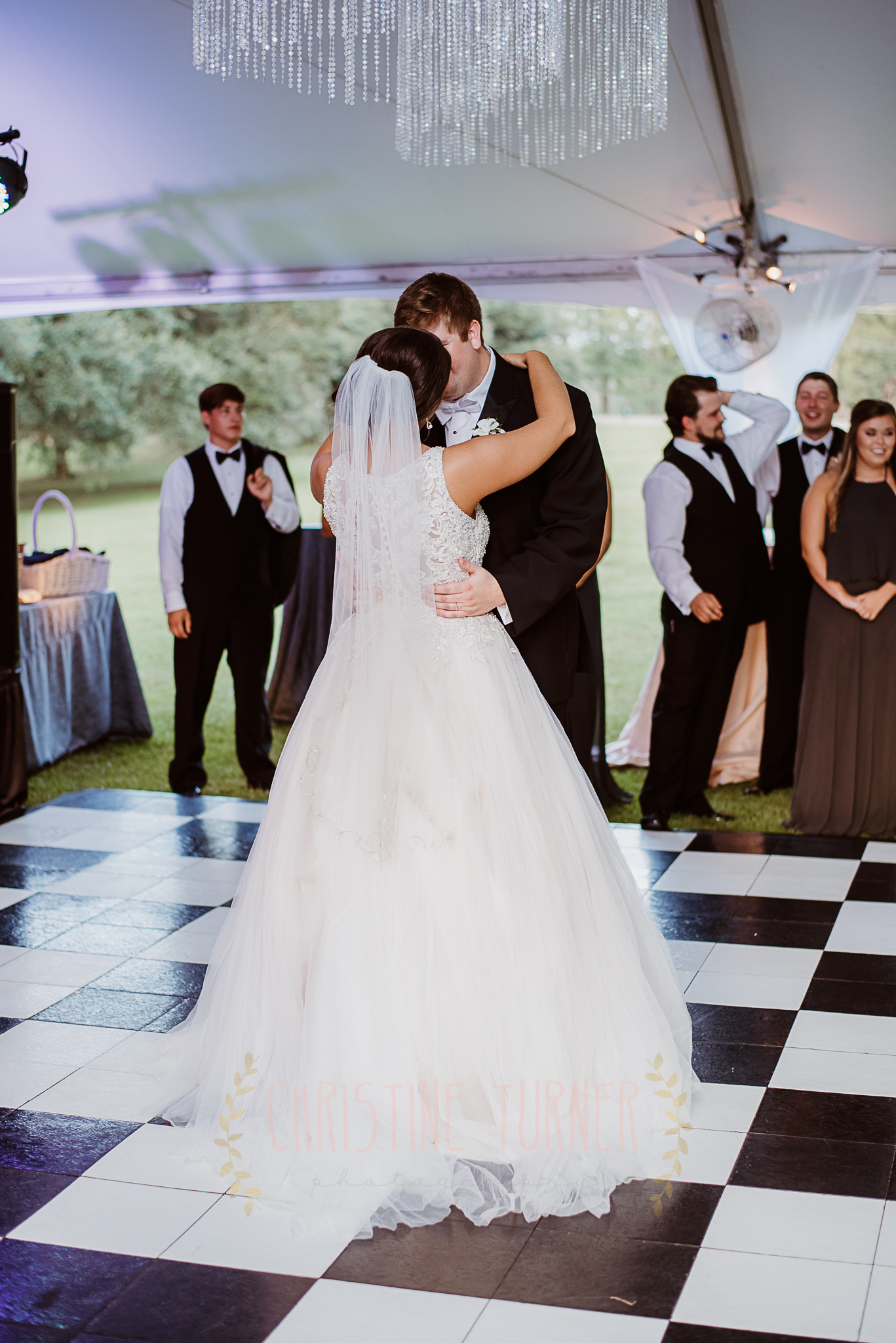 Miller Wedding (118 of 184)