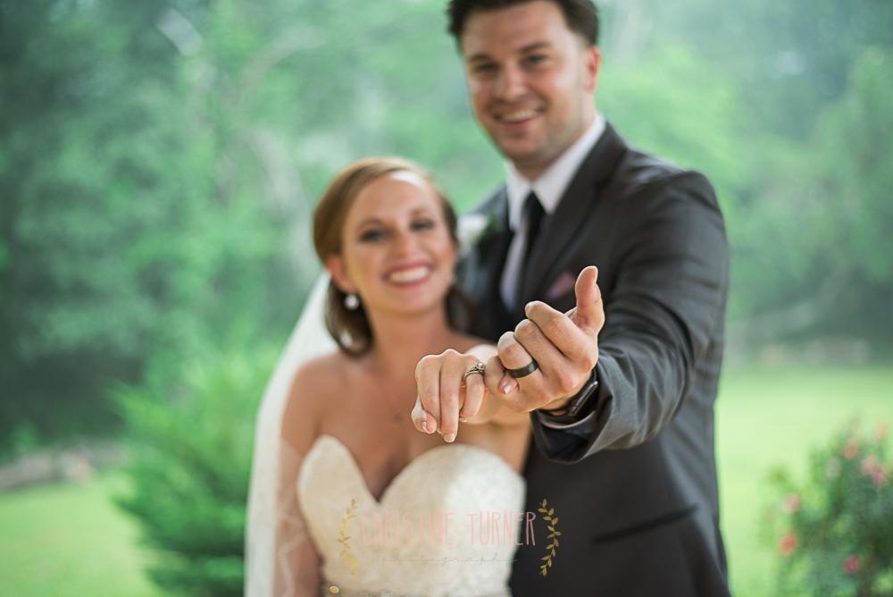 Swaney Wedding (156 of 254)