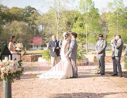 Upton Wedding (179 of 502)
