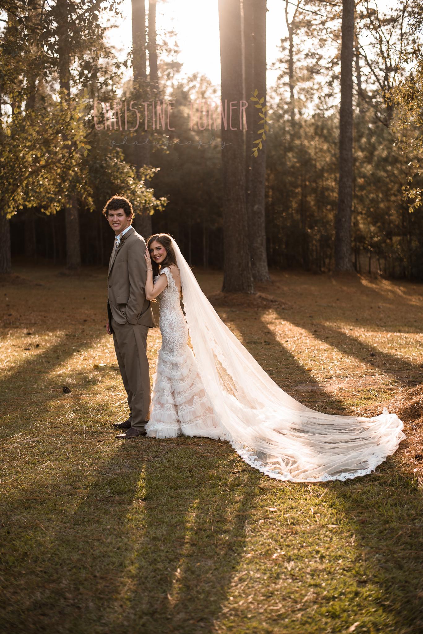 Gill Wedding (435 of 498)