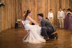 Swaney Wedding (86 of 114)