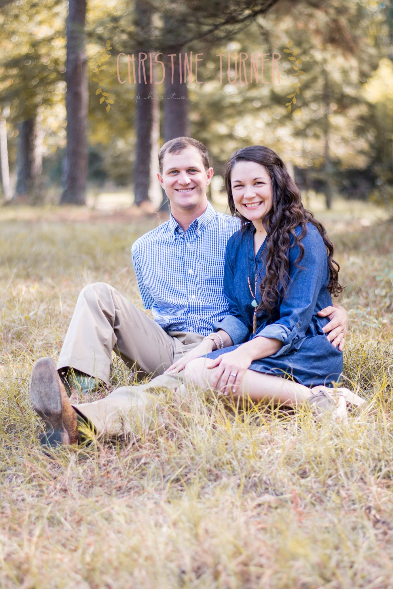 Katie and Adam (36 of 86)
