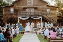 Vincent Wedding (37 of 61)